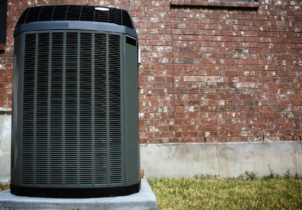 AC Maintenance Plans for the Summer