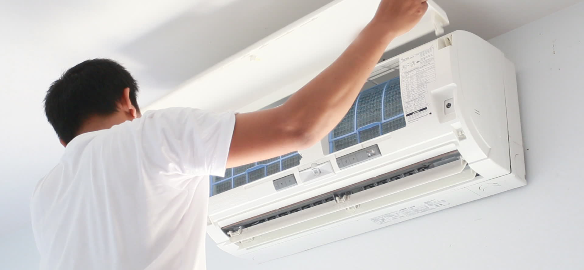 Air Conditioning Repair Service In San Antonio Texas